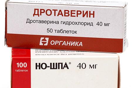Лечение почек, таблетки и препараты